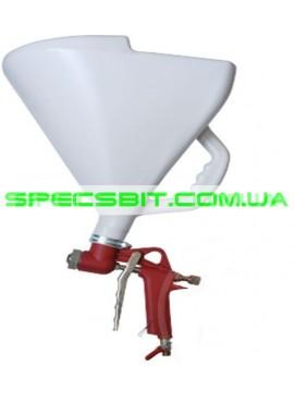 Штукатурный распылитель Intertool (Интертул) PT-0403