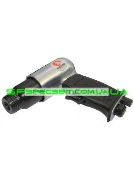 Зубило пневматическое 150 мм Intertool (Интертул) PT-1302