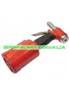 Пистолет заклепочный Intertool (Интертул) PT-1304