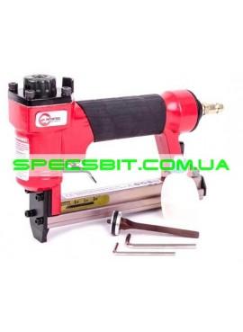 Степлер пневматический под скобу 12,80x16 Intertool (Интертул) PT-1610