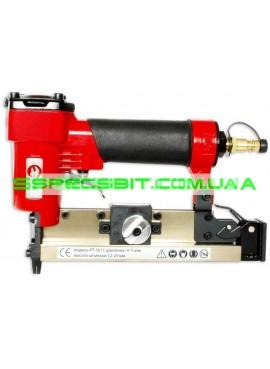 Степлер пневматический под шпильку 12-25мм Intertool (Интертул) PT-1611