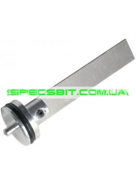 Боек к пневмостеплеру РТ-1610 (до 2010) Intertool (Интертул) PT-8100