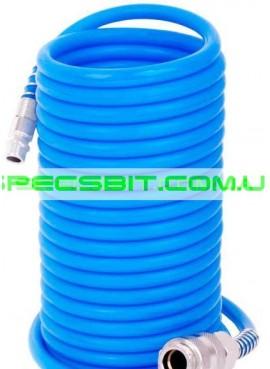 Набор покрасочный пневматический Intertool (Интертул) PT-1502