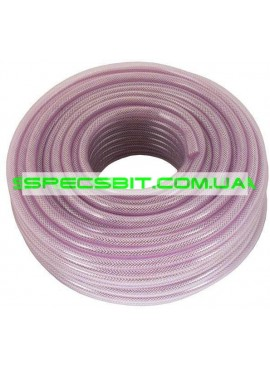 Шланг высокого давления PVC 6мм Intertool (Интертул) PT-1740M