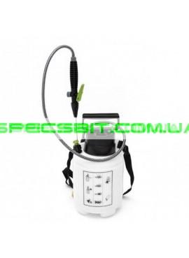 Опрыскиватель ручной 3л, Intertool (Интертул) FT-9003