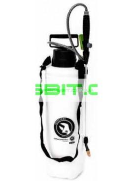 Опрыскиватель ручной 5л, Intertool (Интертул) FT-9007