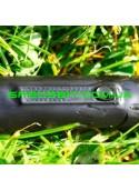 Лента капельного полива 30 Presto (Престо) 3D Tube 500м