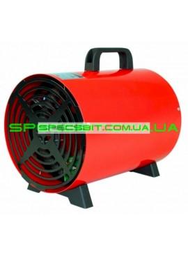 Электрический нагреватель Forte (Форте) PTC-3030Y