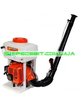 Мотоопрыскиватель Forte (Форте) 3W-650