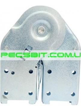 Шарнирный механизм для лестниц Intertool (Интертул) LT-6001