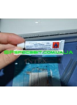 Ремкомплект Intex (Интекс) 10114 Metal Frame