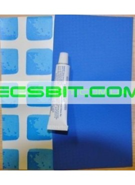 Ремкомплект Intex (Интекс) 10114G Ultra Frame
