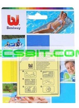 Ремкомплект BestWay (Бествей) 62021