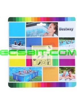 Ремкомплект BestWay (Бествей) 62091