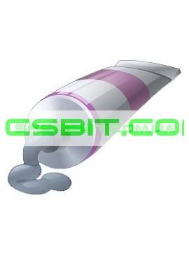 Ремкомплект Жидкий ПВХ Жидкая латка 20г фиолетовый 32419-F