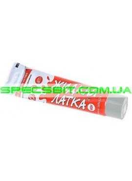 Ремкомплект Жидкий ПВХ Жидкая латка 20г светло серый 32419-SS