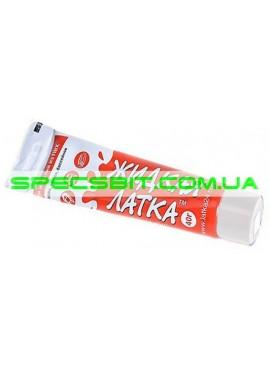 Ремкомплект Жидкий ПВХ Жидкая латка 20г белый 32419-BL