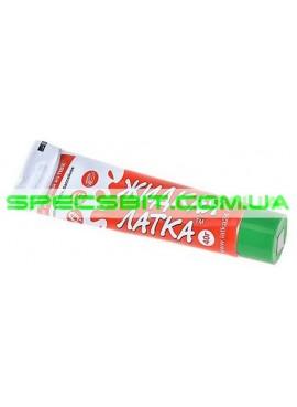 Ремкомплект Жидкий ПВХ Жидкая латка 20г зеленый 32419-Z