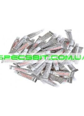 Ремкомплект Intex (Интекс) 59632