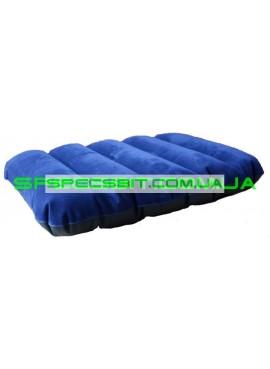 Подушка надувная Downy Pillow Intex (Интекс) 68672 43*28см