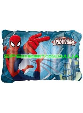 Подушка надувная Disney Bestway (Бествей) 91013 38*24см