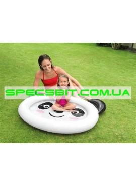 Детский надувной бассейн Classic Pool Intex (Интекс) 59407 117-89-14см