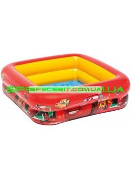 Детский надувной бассейн Baby Pool Intex (Интекс) 57101 85-85-23
