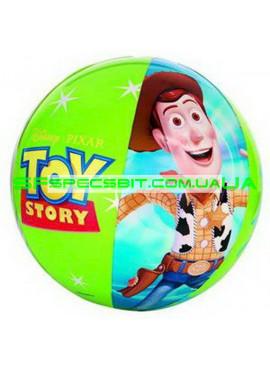 Надувной мяч Toy Story Intex (Интекс) 58037-Z 61см