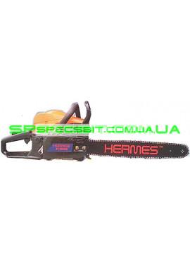 Цепная бензопила Hermes (Гермес) RT-GS5203