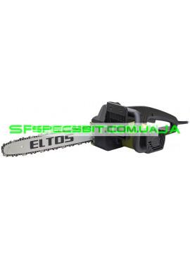 Электропила Eltos (Элтос) ПЦ 2600