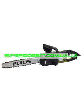 Электропила Eltos (Элтос) ПЦ 2800