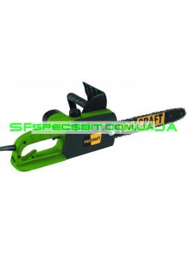 Электропила ProCraft (ПроКрафт) K1600