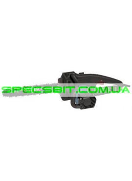 Электропила Миасс ПЦ 2400
