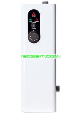 Котел электрический Tenko (Тенко) Мини (КЕМ) 3,0 кВт