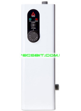 Котел электрический Tenko (Тенко) Мини (КЕМ) 4,5 кВт