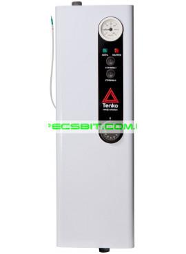 Котел электрический Tenko (Тенко) Эконом (КЕ) 3,0 кВт