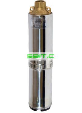 Скважинный насос Водолей БЦПЭ-0,5-32У