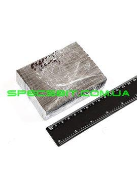 Пластины графитовые/композитные для вакуумного насоса 95x28x6мм