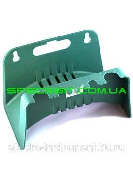 Органайзер для хранения шланга Presto (Престо) 6038 пластик