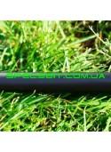 Многолетняя трубка Слепая Presto (Престо) 20мм 100м