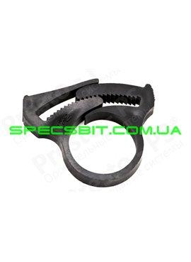 Кольцо зажимное (хомут) для трубки 20мм Presto №SR-0120 (Престо)