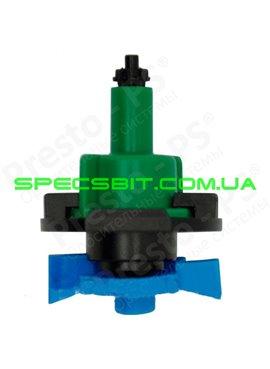Мини спринклер подвесной Presto №MS-8030 (Престо)