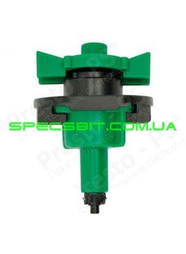 Мини спринклер наземный Presto №MS-8130 (Престо)