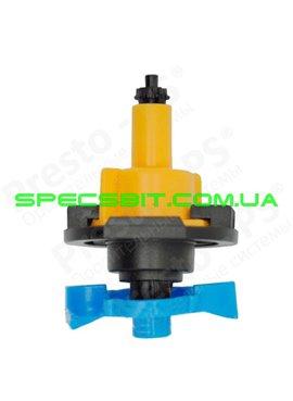Мини спринклер подвесной Presto №MS-8060 (Престо)