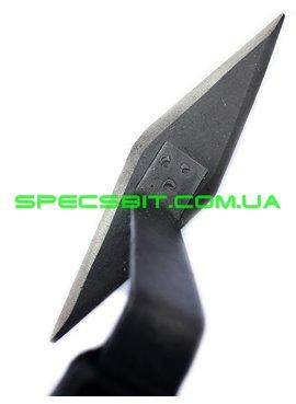 Нож пасечника малый ромбовидный