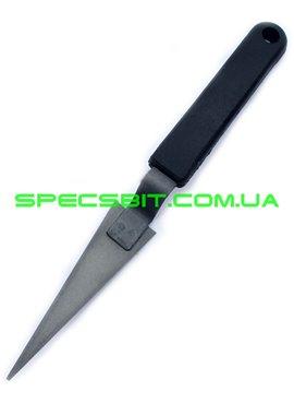 Нож пасечника новый