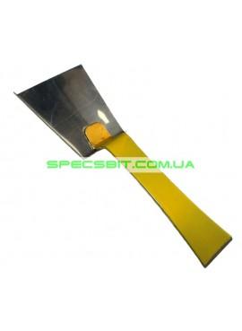 Стамеска-лопатка для пасеки