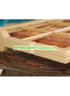 Рамка Дадан 300мм полимерная