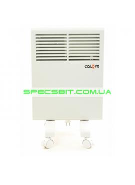 Электрический конвектор (Колор) CALORE MT-500SR