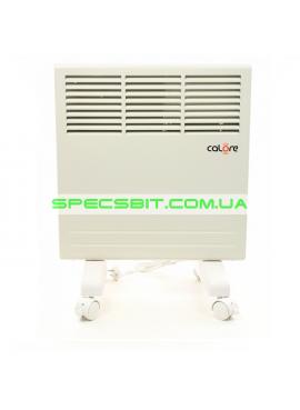 Электрический конвектор (Колор) CALORE MT-1000SR